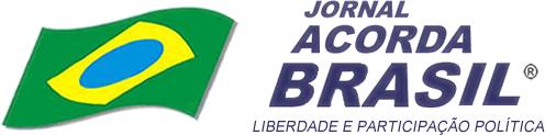 Jornal Acorda Brasil